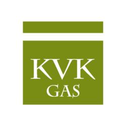 K.V.K.gas